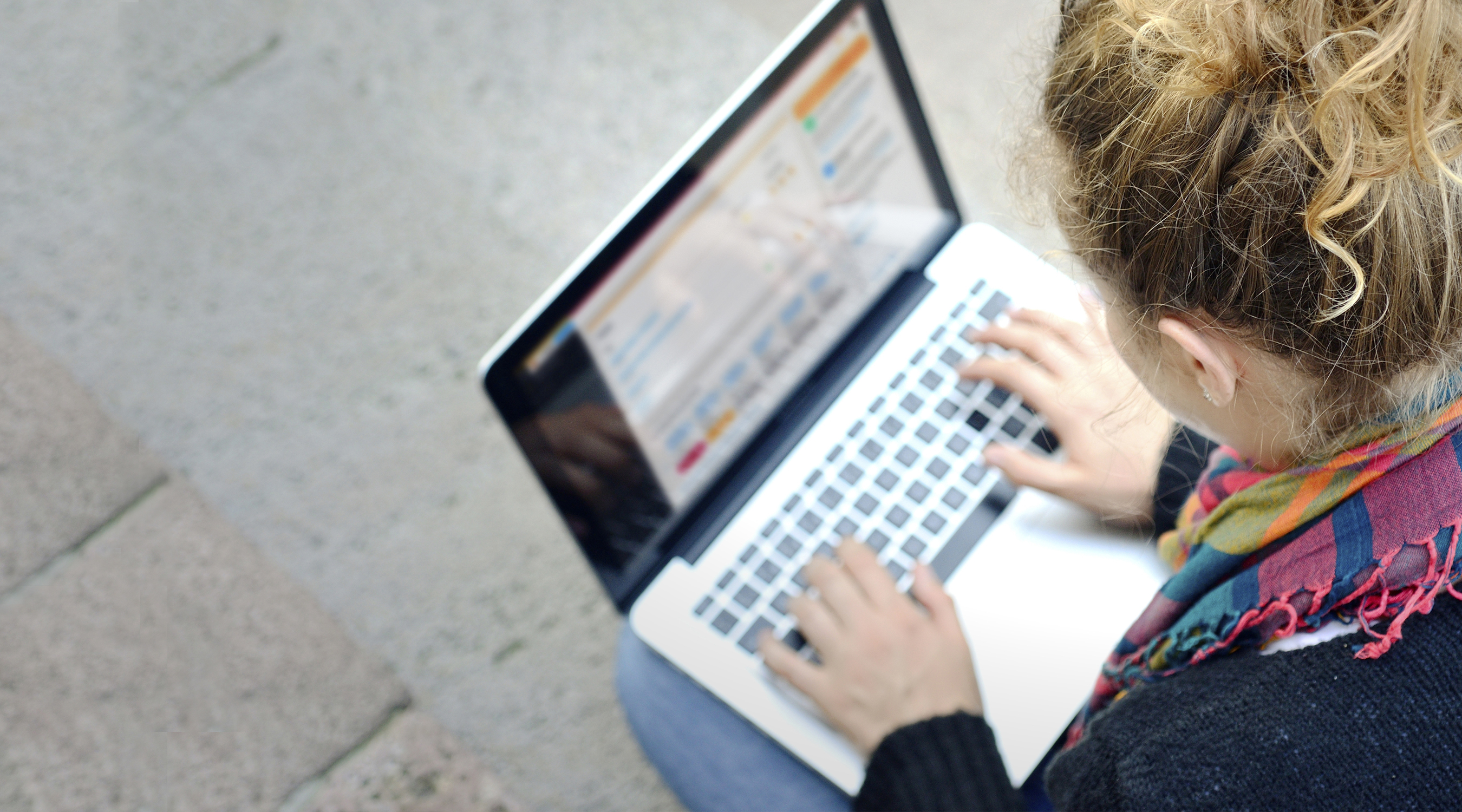 Les bonnes pratiques de l'enseignement en ligne