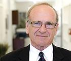 Éric Philippe<br> - Prix Matériel complémentaire, notes de cours ou volume pédagogique