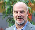 Paul René de Cotret<br> - Prix Carrière en enseignement