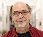 Jacques Désautels<br> - Prix Internationalisation de la formation