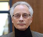 Louis J. Dubé<br> - Prix Encadrement aux cycles supérieurs